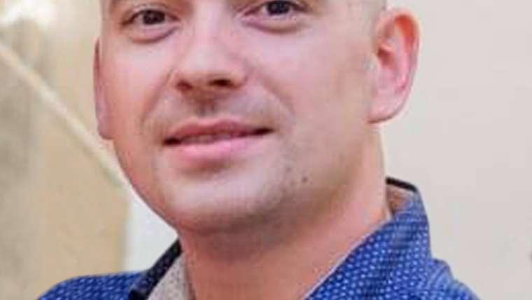 Bogdan Bîrsoianu