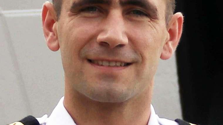 Ionuț Vlad